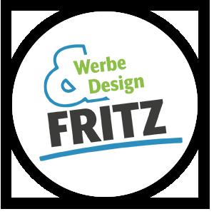Werbefritz in Sulzbach - Murr - Individuelle Druckleistungen aller Art von Werbefritz.de für den für den Raum Backnang, Schwäbisch Hall, Winnenden
